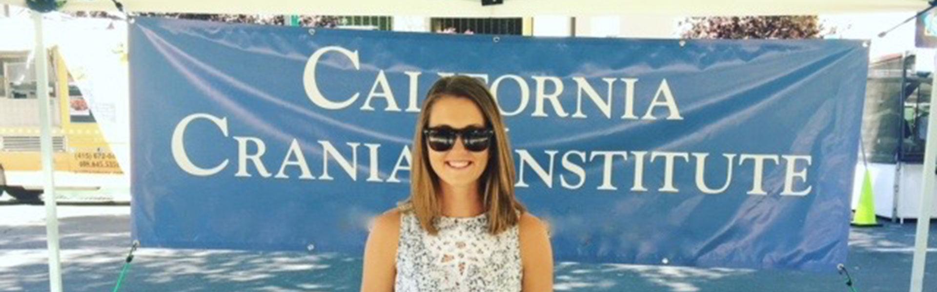 california-cranial-institute-banner