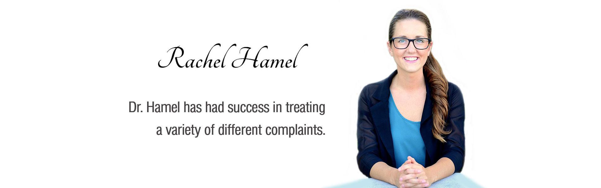 rachel-hamel-banner2-2