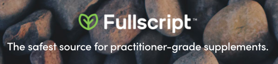 virtual pharmacy fullscript